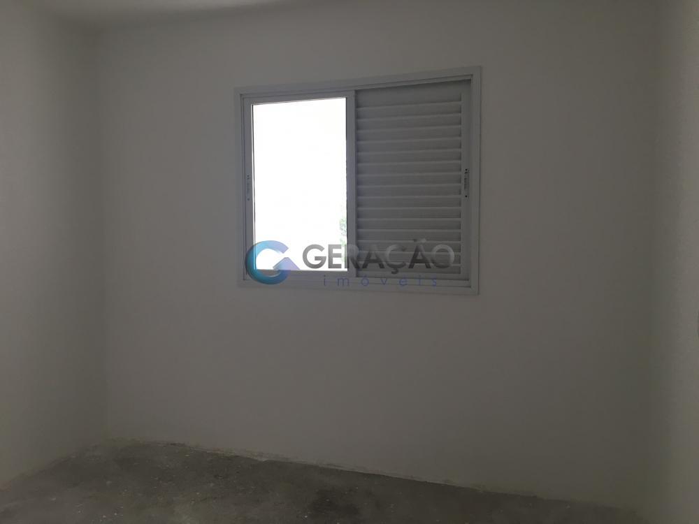 Comprar Apartamento / Cobertura em São José dos Campos R$ 1.100.000,00 - Foto 20