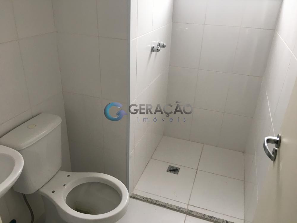 Comprar Apartamento / Cobertura em São José dos Campos R$ 1.100.000,00 - Foto 21