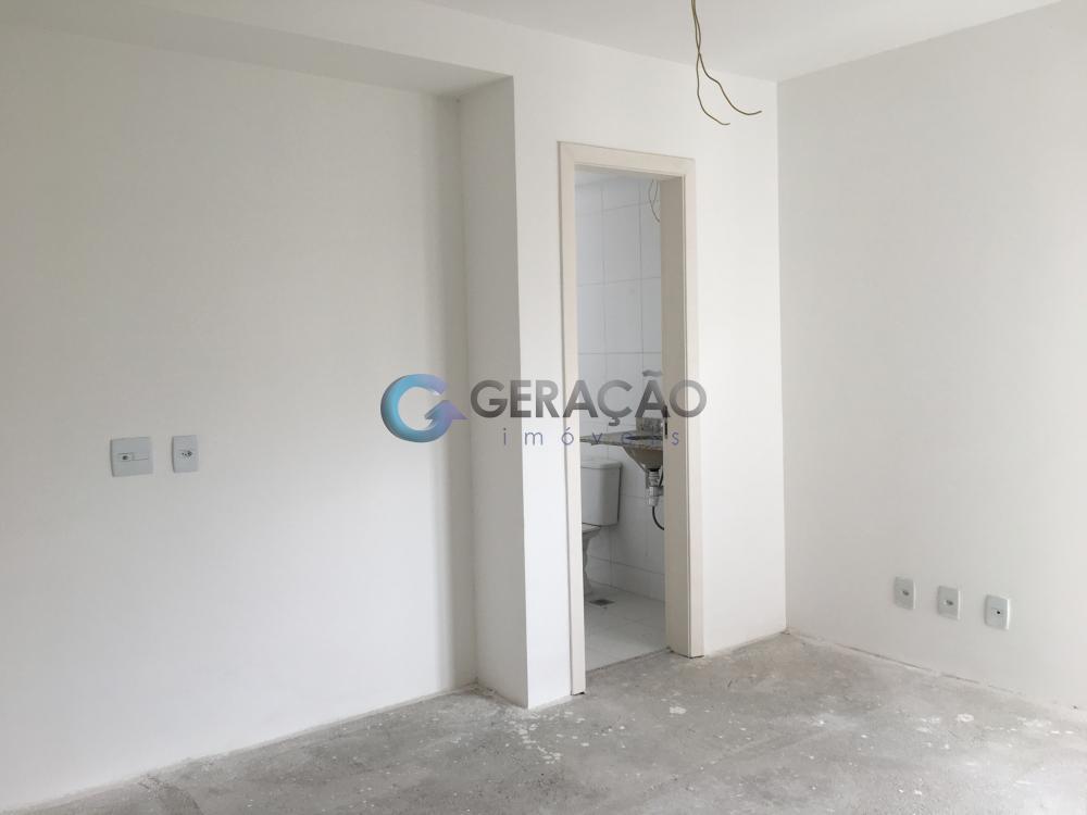 Comprar Apartamento / Cobertura em São José dos Campos R$ 1.100.000,00 - Foto 22