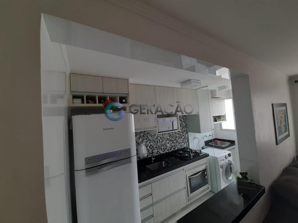 Comprar Apartamento / Padrão em São José dos Campos R$ 182.000,00 - Foto 1