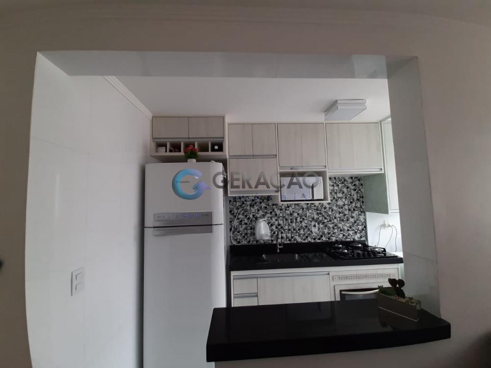 Comprar Apartamento / Padrão em São José dos Campos R$ 182.000,00 - Foto 3