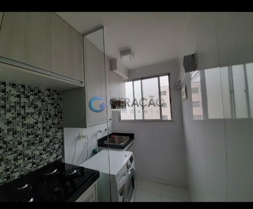 Comprar Apartamento / Padrão em São José dos Campos R$ 182.000,00 - Foto 5