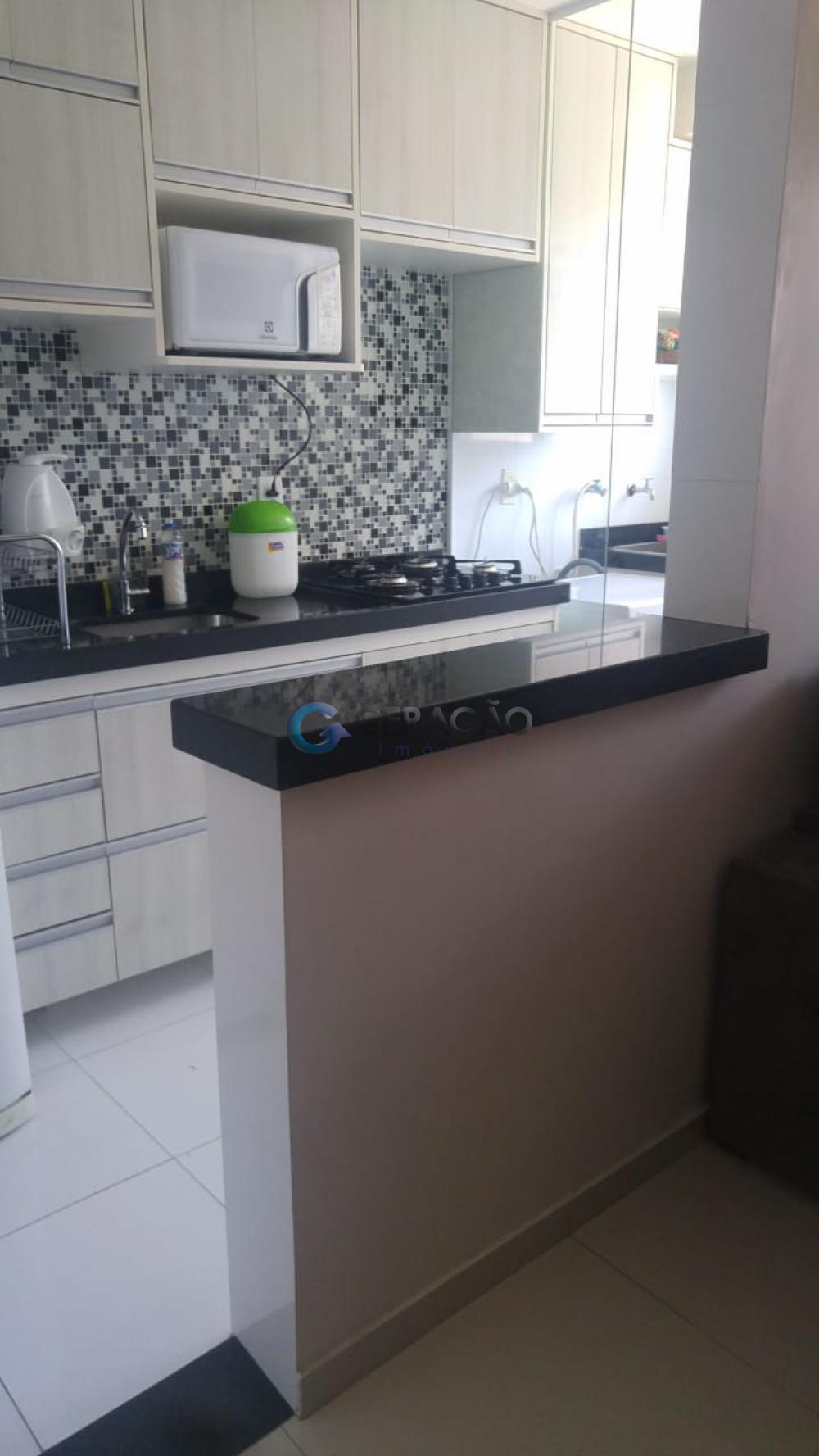 Comprar Apartamento / Padrão em São José dos Campos R$ 182.000,00 - Foto 6