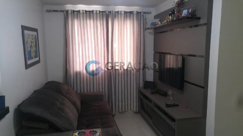Comprar Apartamento / Padrão em São José dos Campos R$ 182.000,00 - Foto 7