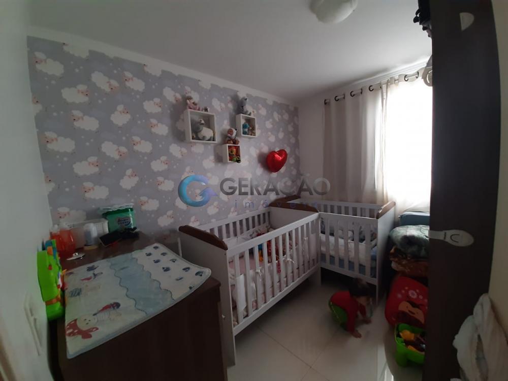 Comprar Apartamento / Padrão em São José dos Campos R$ 182.000,00 - Foto 8