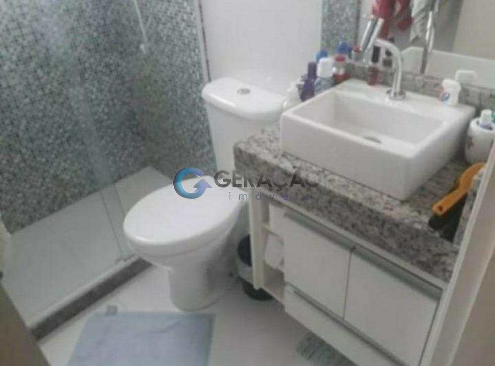 Comprar Apartamento / Padrão em São José dos Campos R$ 182.000,00 - Foto 10