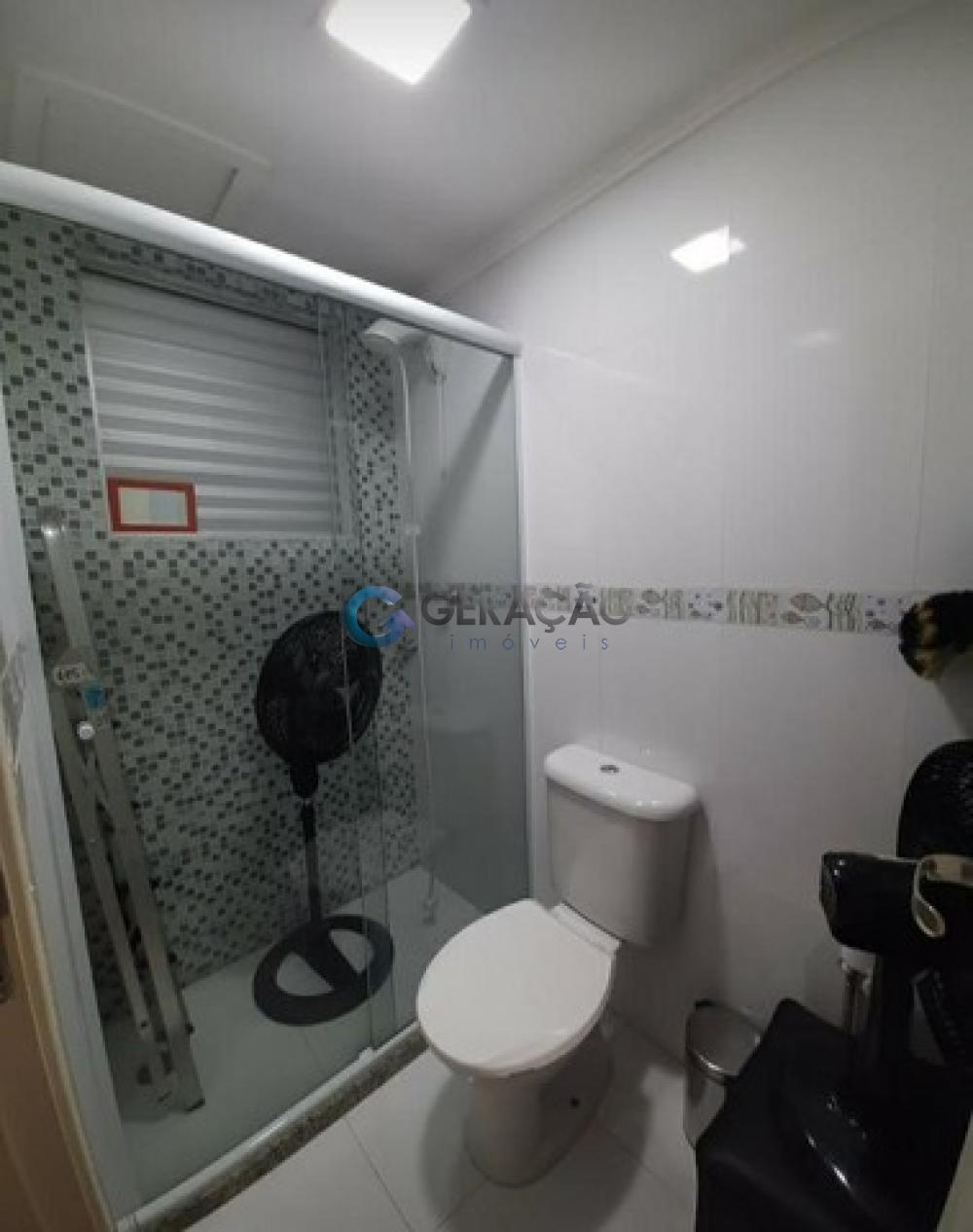 Comprar Apartamento / Padrão em São José dos Campos R$ 182.000,00 - Foto 11