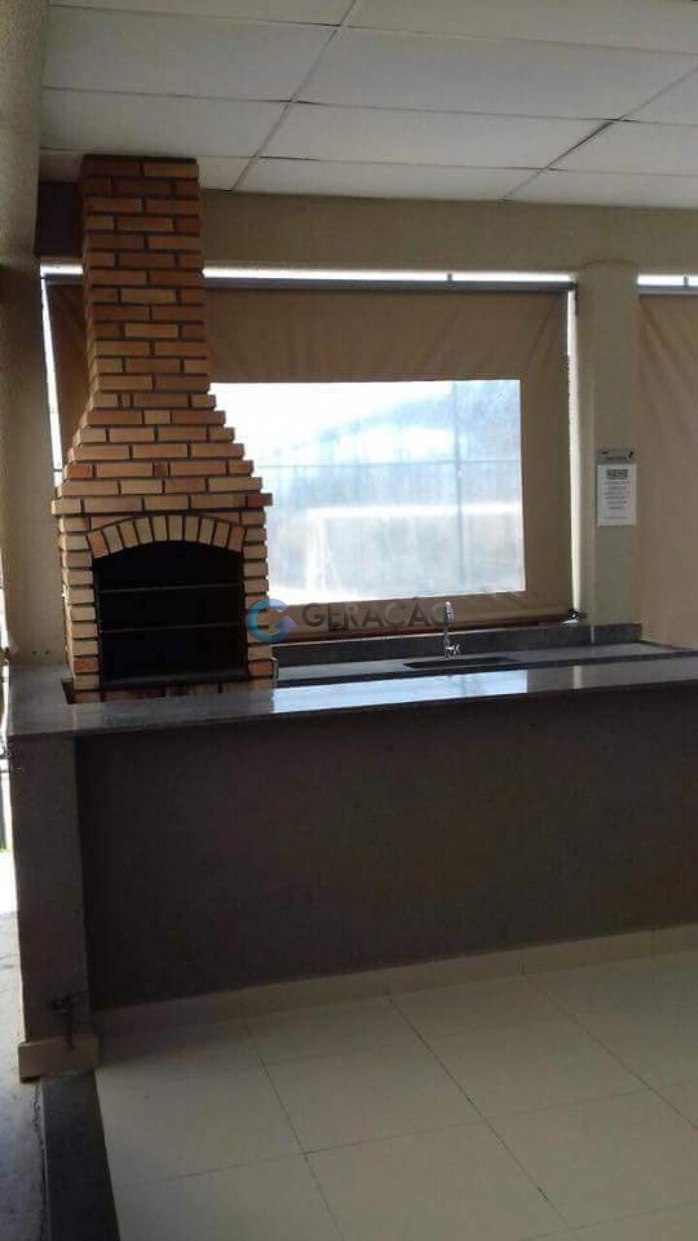 Comprar Apartamento / Padrão em São José dos Campos R$ 182.000,00 - Foto 17