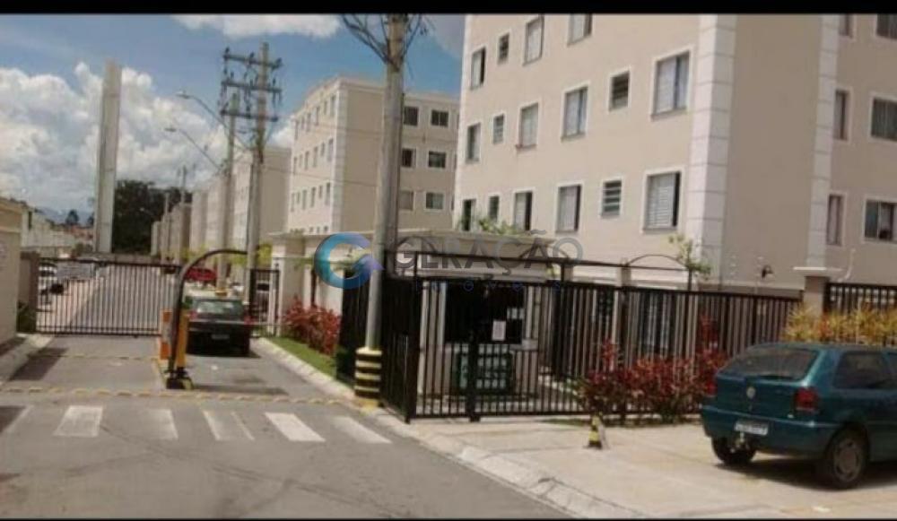 Comprar Apartamento / Padrão em São José dos Campos R$ 182.000,00 - Foto 23