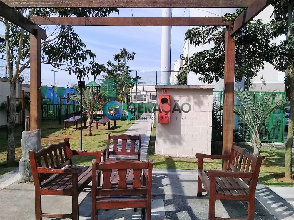 Comprar Apartamento / Padrão em São José dos Campos R$ 182.000,00 - Foto 21