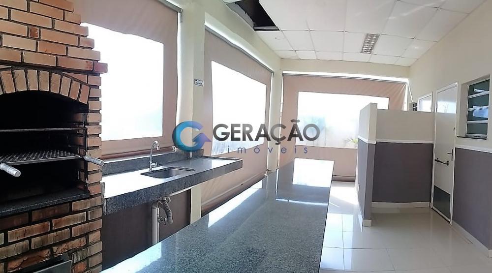 Comprar Apartamento / Padrão em São José dos Campos R$ 182.000,00 - Foto 18