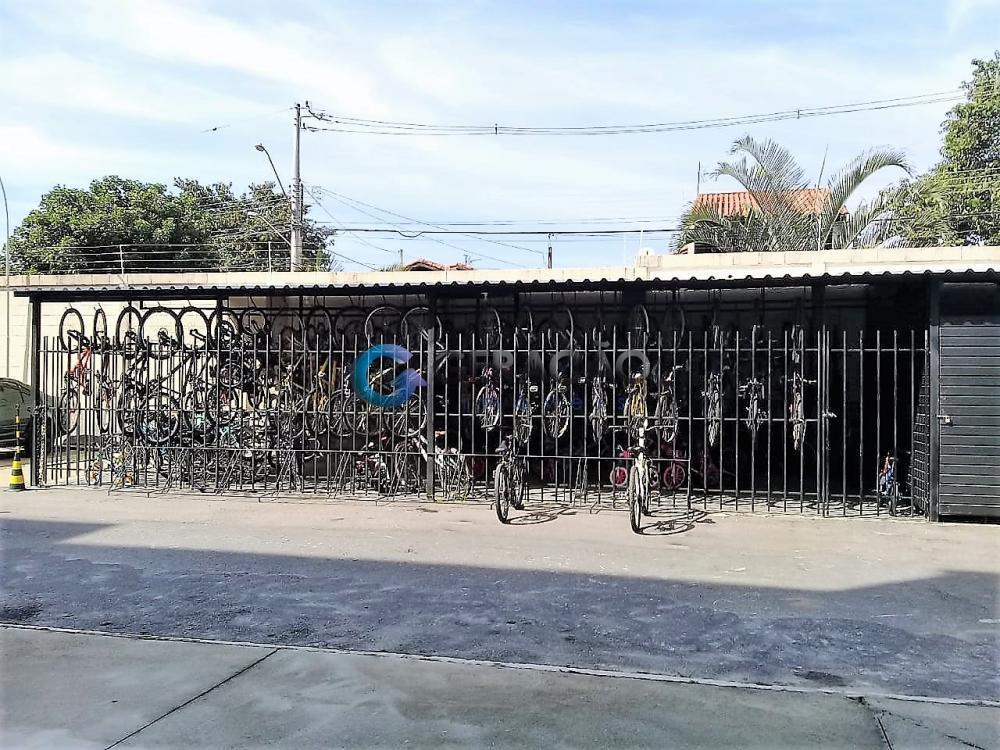 Comprar Apartamento / Padrão em São José dos Campos R$ 182.000,00 - Foto 16