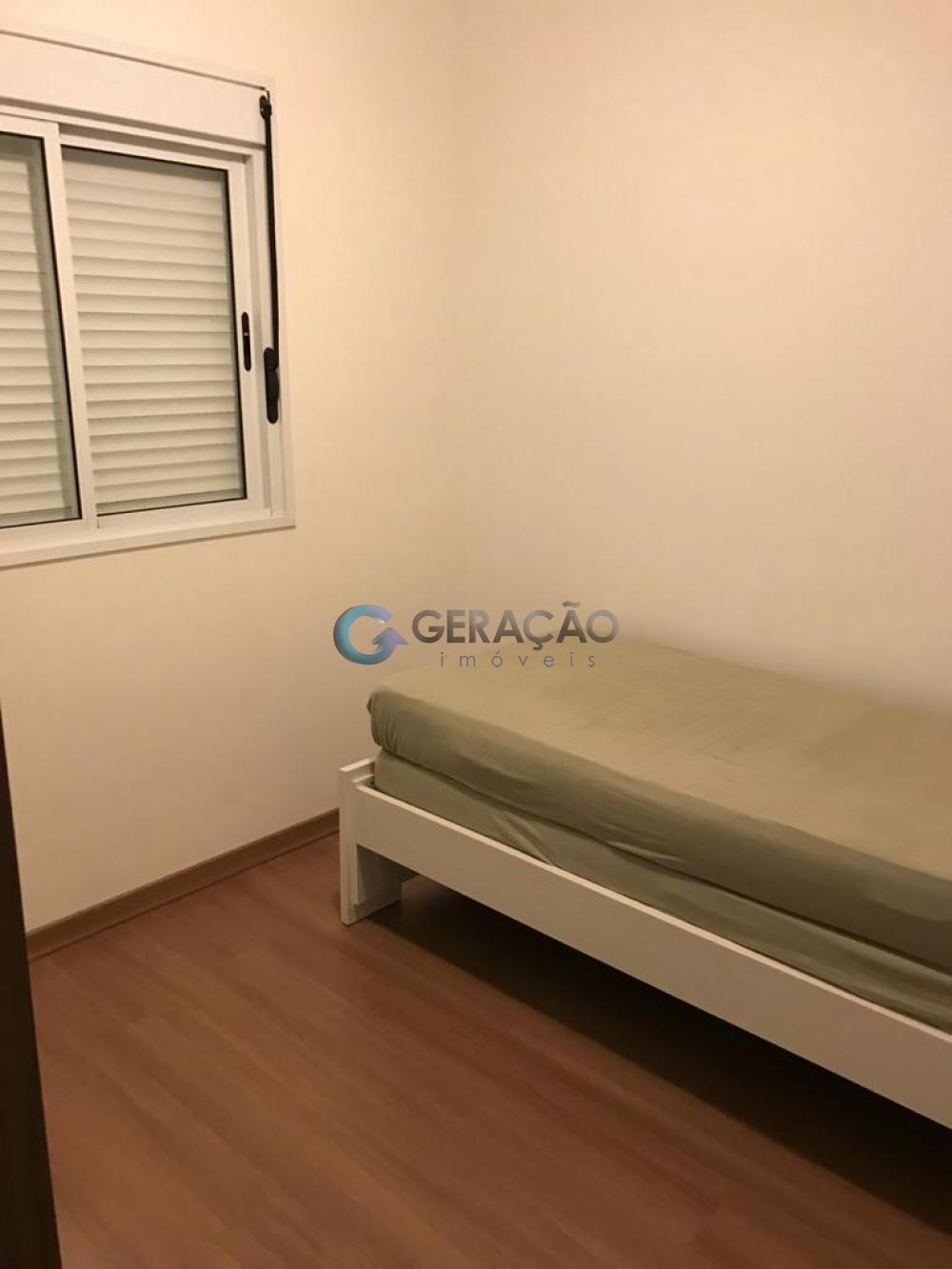 Comprar Apartamento / Padrão em São José dos Campos R$ 370.000,00 - Foto 8