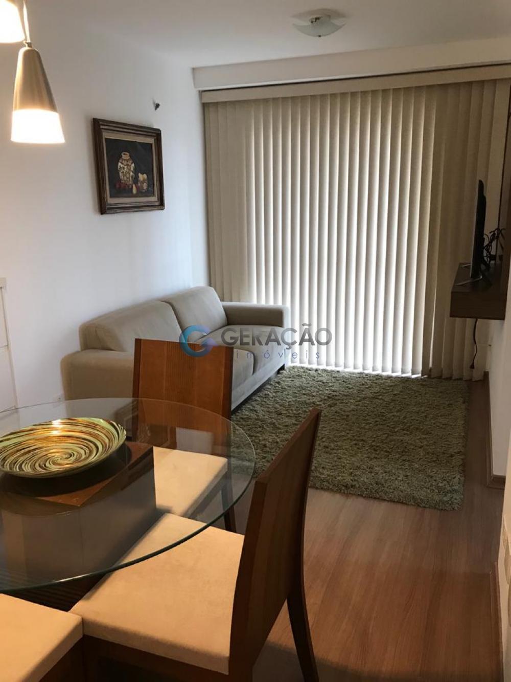 Comprar Apartamento / Padrão em São José dos Campos R$ 370.000,00 - Foto 3