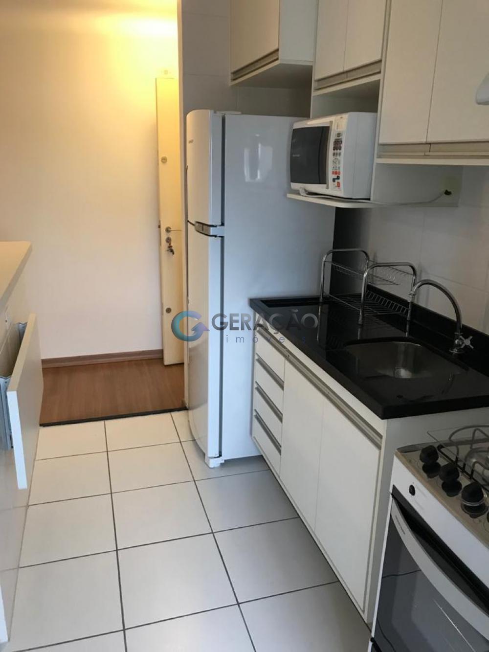 Comprar Apartamento / Padrão em São José dos Campos R$ 370.000,00 - Foto 11