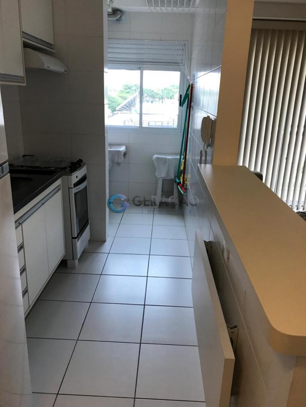 Comprar Apartamento / Padrão em São José dos Campos R$ 370.000,00 - Foto 13