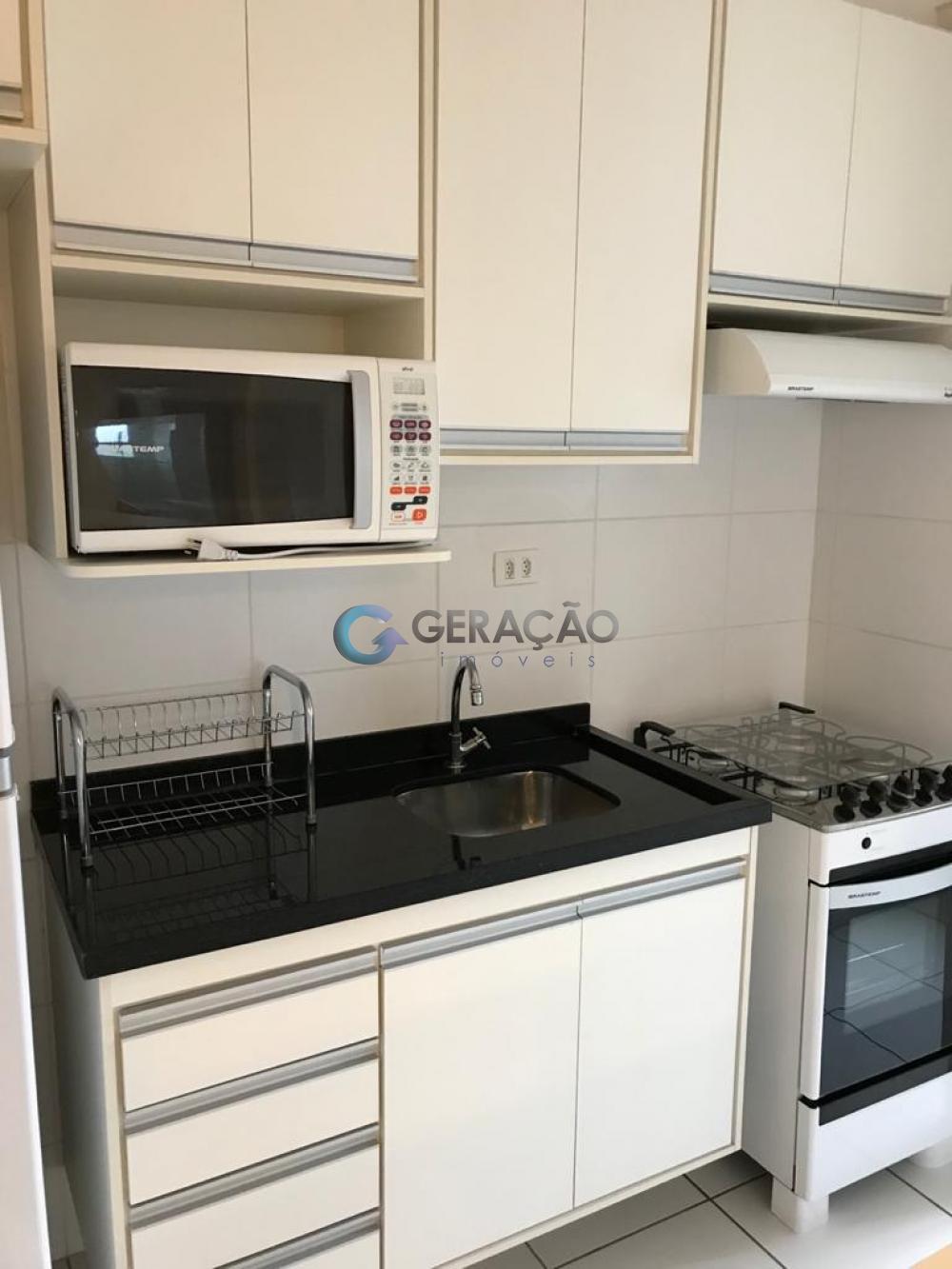 Comprar Apartamento / Padrão em São José dos Campos R$ 370.000,00 - Foto 12