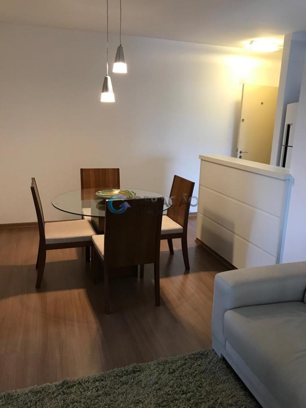 Comprar Apartamento / Padrão em São José dos Campos R$ 370.000,00 - Foto 4