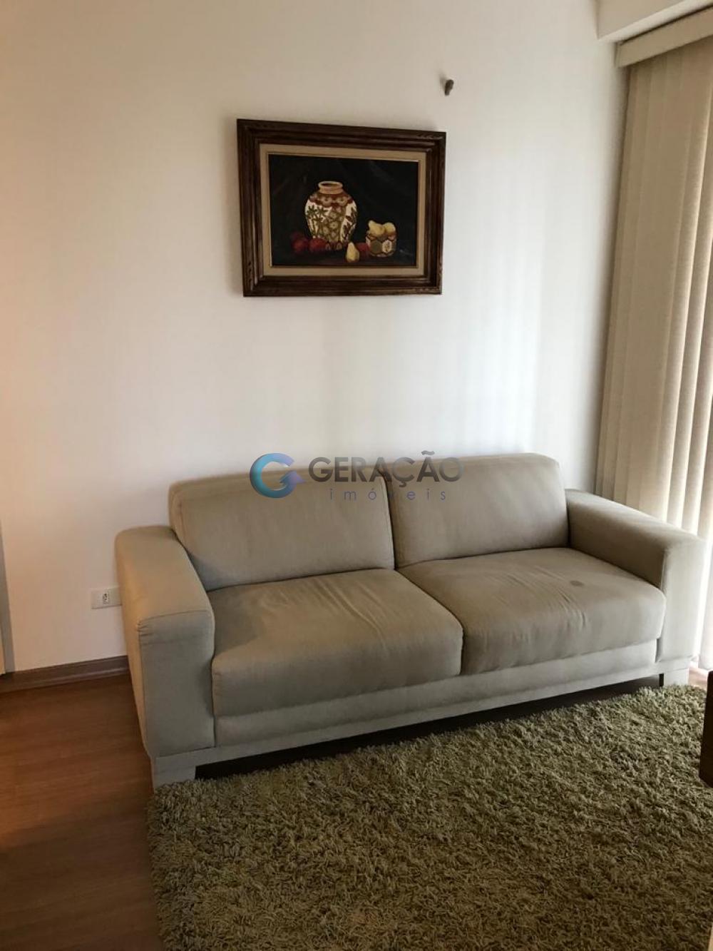 Comprar Apartamento / Padrão em São José dos Campos R$ 370.000,00 - Foto 5