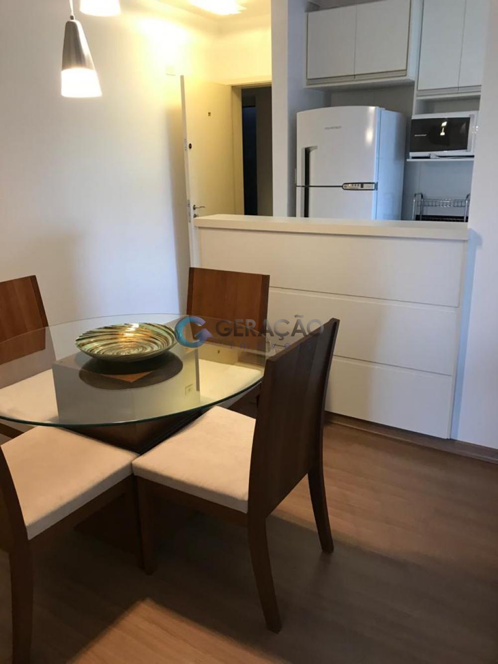 Comprar Apartamento / Padrão em São José dos Campos R$ 370.000,00 - Foto 6