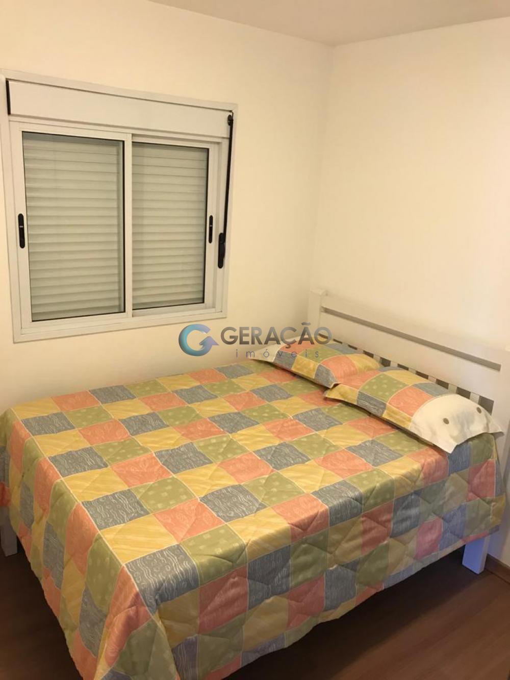 Comprar Apartamento / Padrão em São José dos Campos R$ 370.000,00 - Foto 10