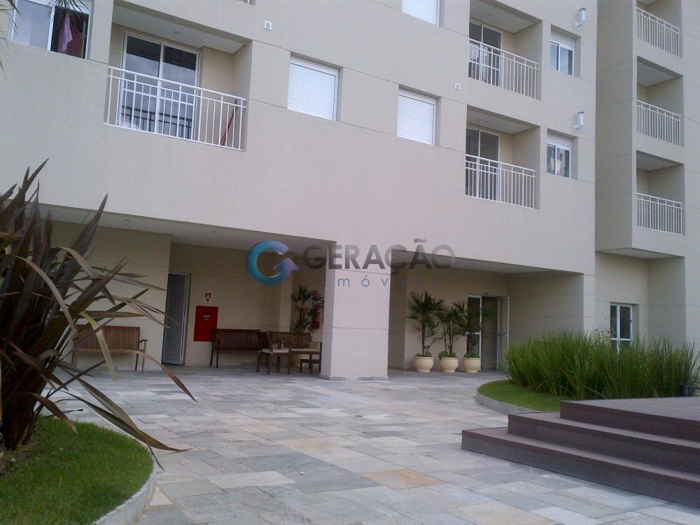 Comprar Apartamento / Padrão em São José dos Campos R$ 370.000,00 - Foto 1