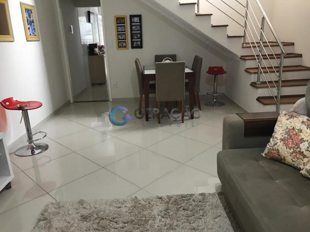 Comprar Casa / Sobrado em São José dos Campos R$ 550.000,00 - Foto 4