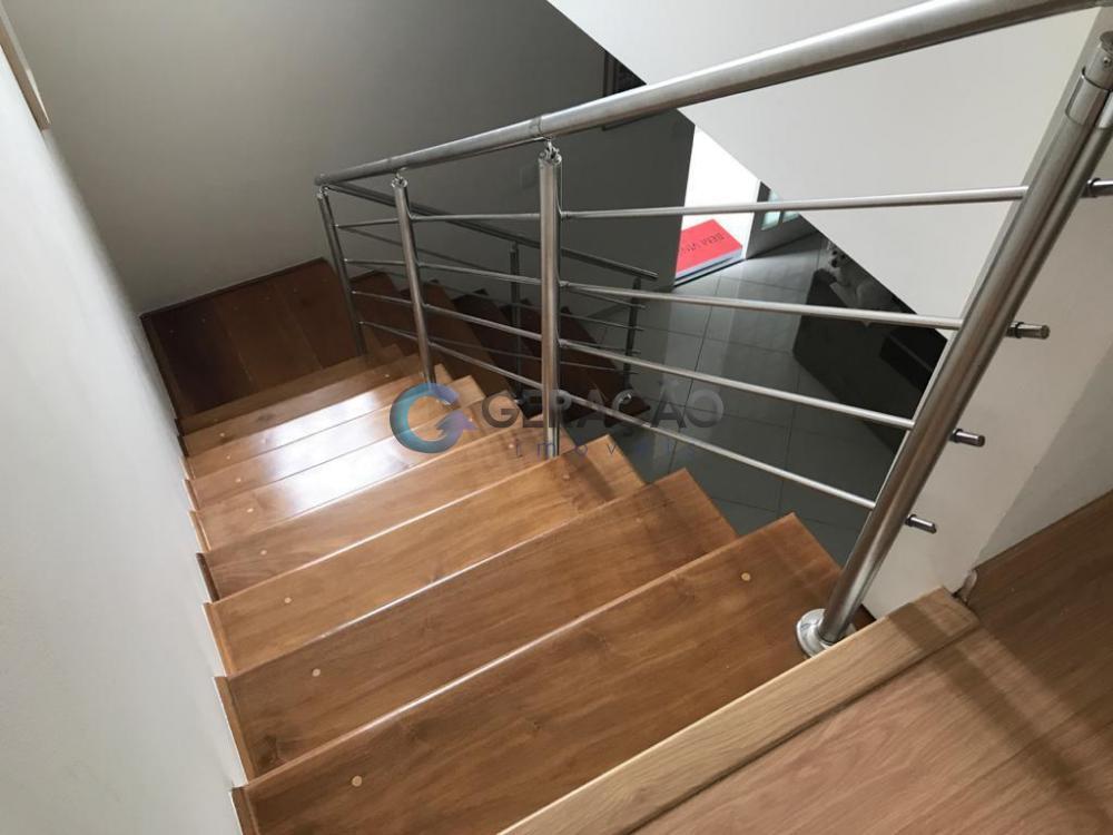 Comprar Casa / Sobrado em São José dos Campos R$ 550.000,00 - Foto 13