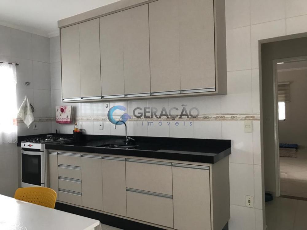 Comprar Casa / Sobrado em São José dos Campos R$ 550.000,00 - Foto 5