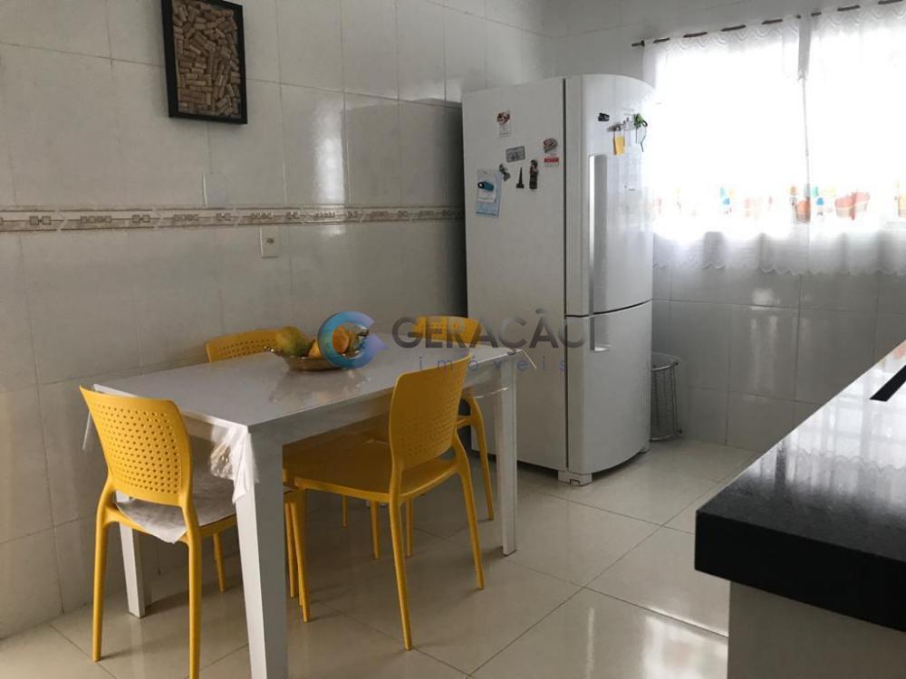 Comprar Casa / Sobrado em São José dos Campos R$ 550.000,00 - Foto 6