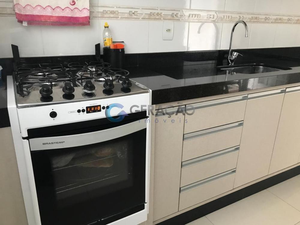 Comprar Casa / Sobrado em São José dos Campos R$ 550.000,00 - Foto 8