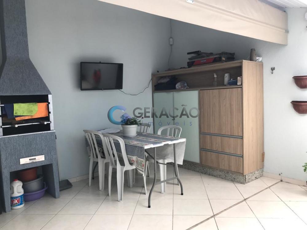 Comprar Casa / Sobrado em São José dos Campos R$ 550.000,00 - Foto 9