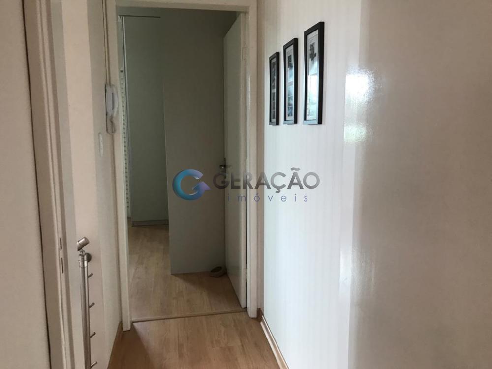 Comprar Casa / Sobrado em São José dos Campos R$ 550.000,00 - Foto 14