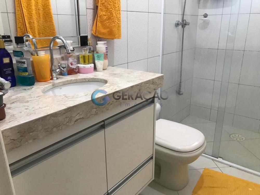 Comprar Casa / Sobrado em São José dos Campos R$ 550.000,00 - Foto 15