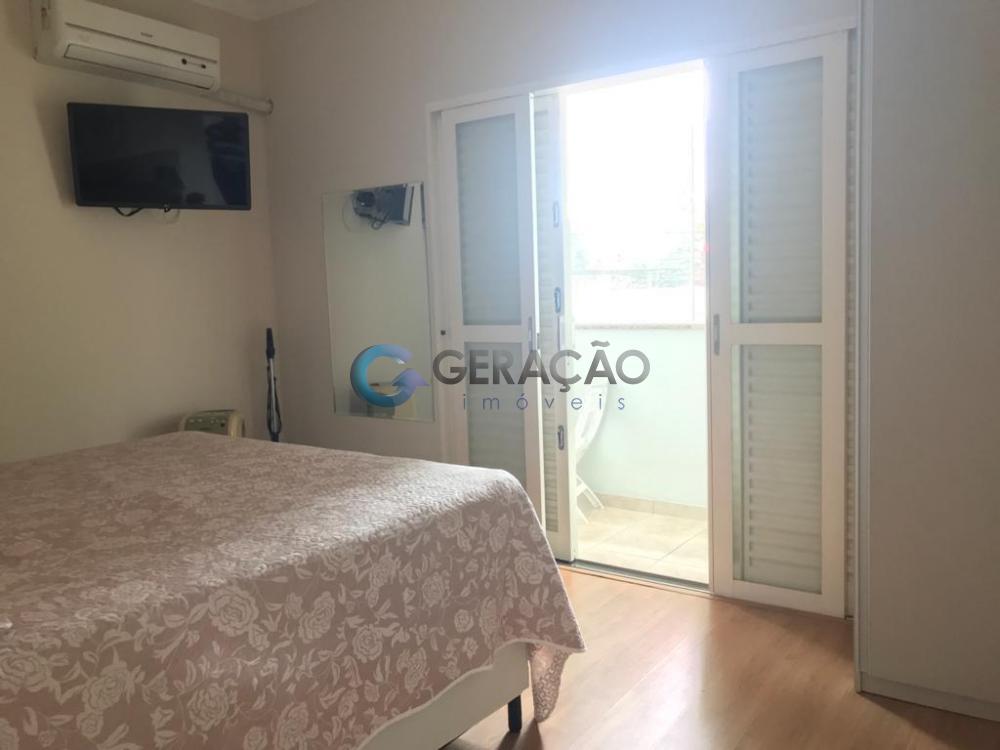 Comprar Casa / Sobrado em São José dos Campos R$ 550.000,00 - Foto 16