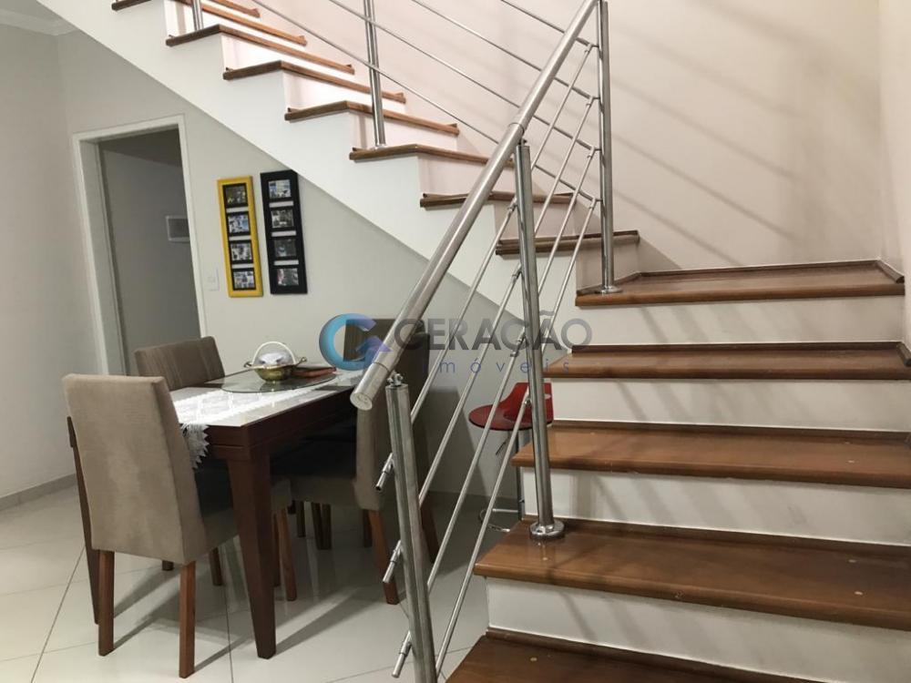 Comprar Casa / Sobrado em São José dos Campos R$ 550.000,00 - Foto 12