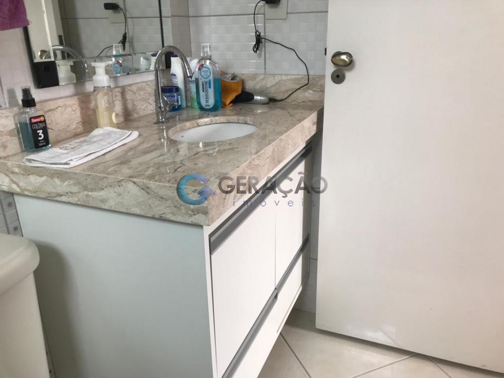 Comprar Casa / Sobrado em São José dos Campos R$ 550.000,00 - Foto 18