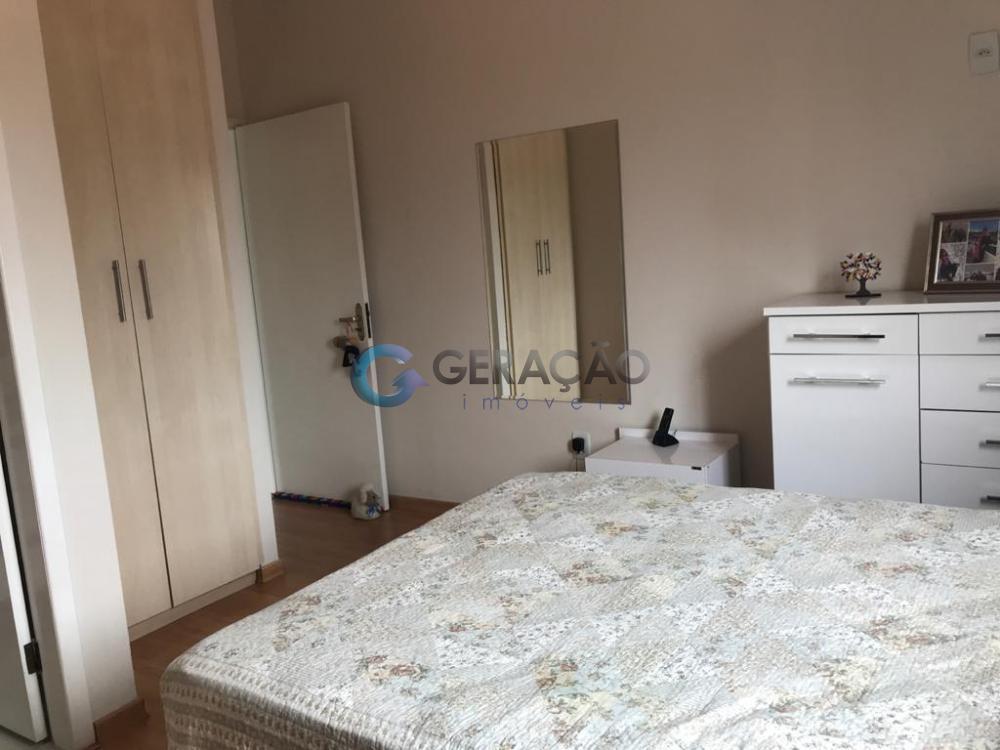 Comprar Casa / Sobrado em São José dos Campos R$ 550.000,00 - Foto 20