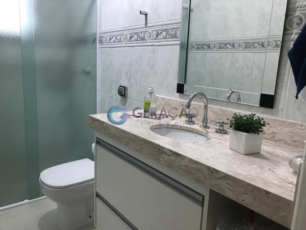 Comprar Casa / Sobrado em São José dos Campos R$ 550.000,00 - Foto 21