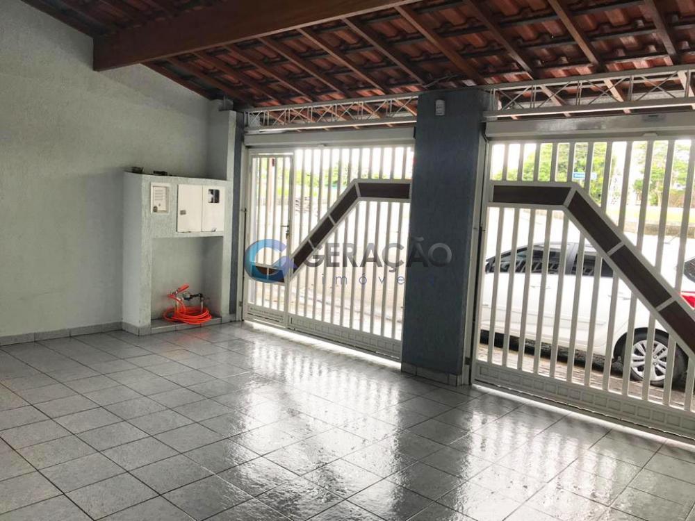Comprar Casa / Sobrado em São José dos Campos R$ 550.000,00 - Foto 24
