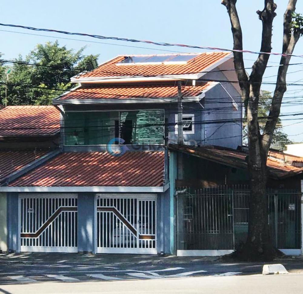 Comprar Casa / Sobrado em São José dos Campos R$ 550.000,00 - Foto 26