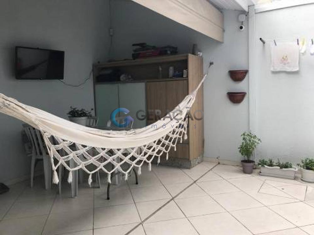 Comprar Casa / Sobrado em São José dos Campos R$ 550.000,00 - Foto 10