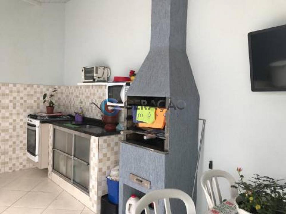 Comprar Casa / Sobrado em São José dos Campos R$ 550.000,00 - Foto 11