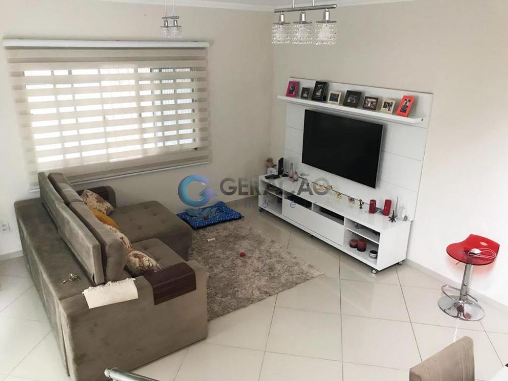 Comprar Casa / Sobrado em São José dos Campos R$ 550.000,00 - Foto 3