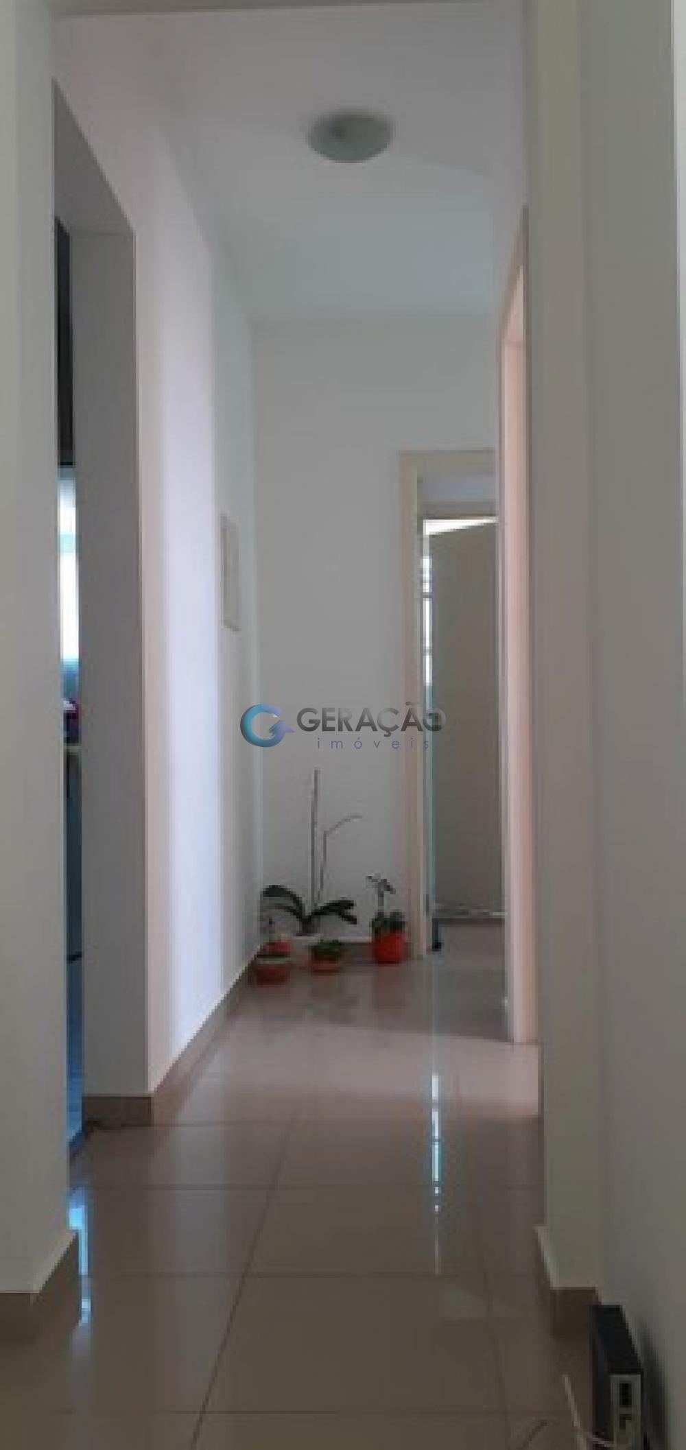 Comprar Apartamento / Padrão em São José dos Campos R$ 297.000,00 - Foto 3