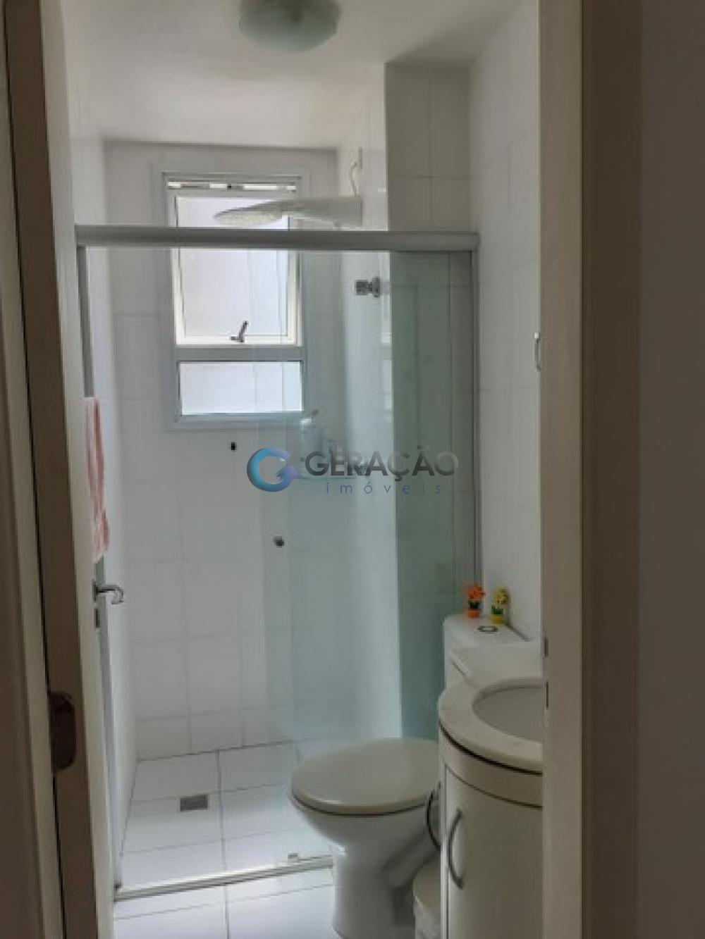 Comprar Apartamento / Padrão em São José dos Campos R$ 297.000,00 - Foto 6