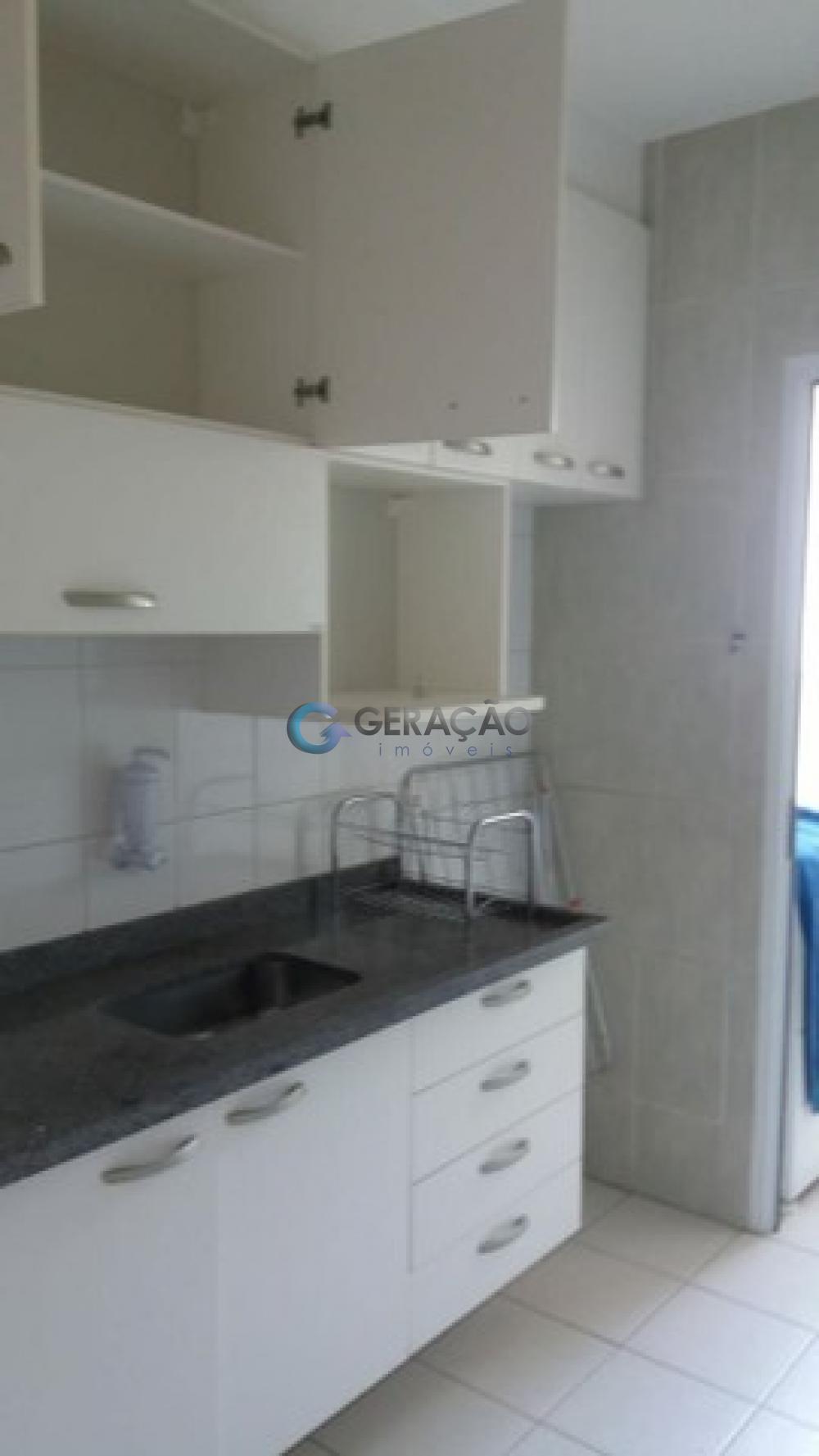 Comprar Apartamento / Padrão em São José dos Campos R$ 297.000,00 - Foto 8