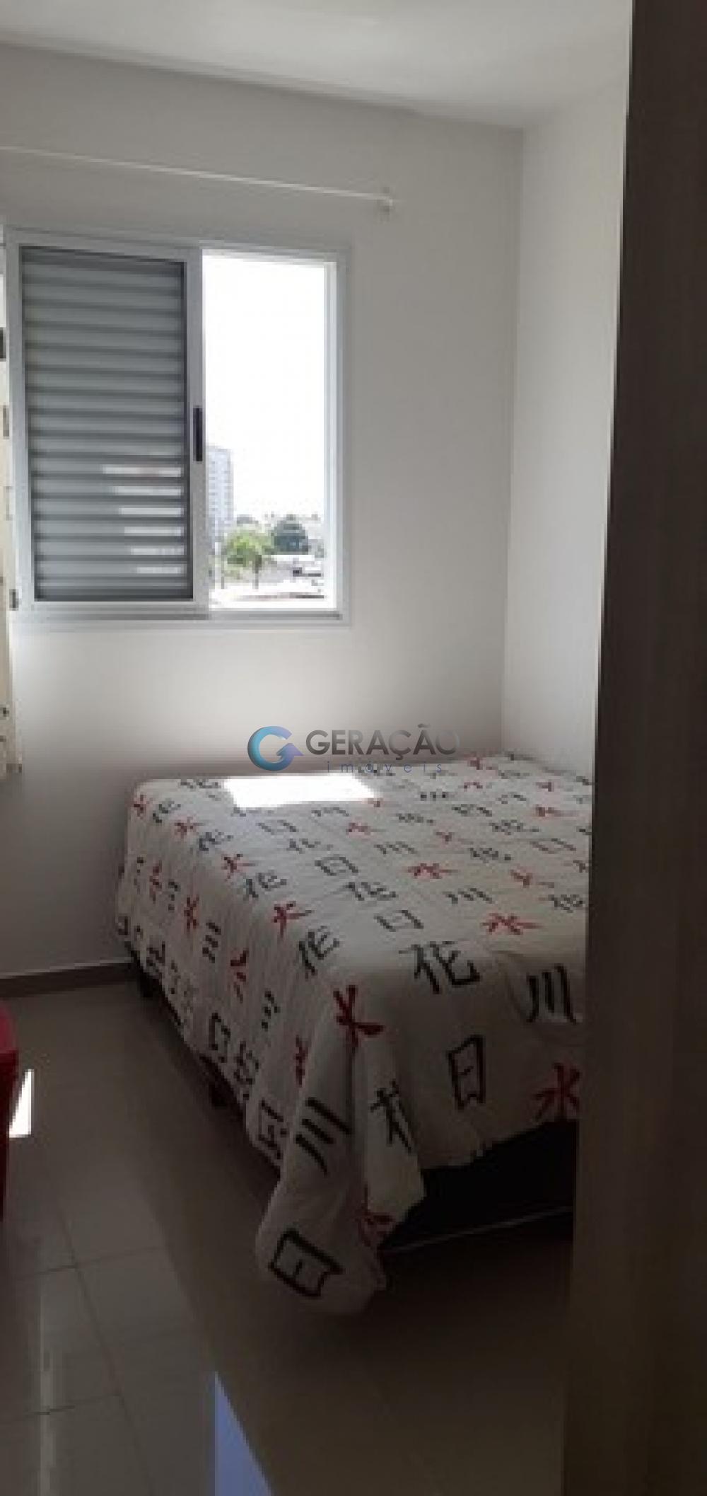 Comprar Apartamento / Padrão em São José dos Campos R$ 297.000,00 - Foto 9