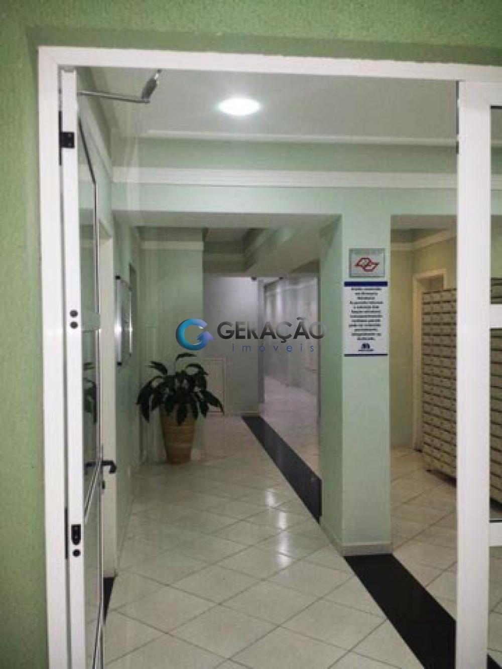 Comprar Apartamento / Padrão em São José dos Campos R$ 297.000,00 - Foto 12