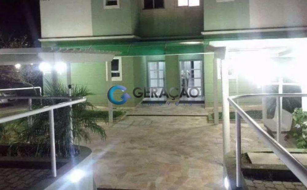 Comprar Apartamento / Padrão em São José dos Campos R$ 297.000,00 - Foto 13